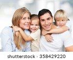 white.   Shutterstock . vector #358429220