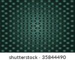 retro background   Shutterstock .eps vector #35844490