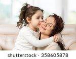 family.   Shutterstock . vector #358605878