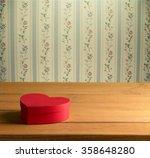 mother. | Shutterstock . vector #358648280