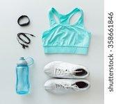 Sportswear  Bracelet  Earphone...