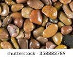 stones abstract background. | Shutterstock . vector #358883789