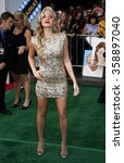 """Small photo of AJ Michalka at the Los Angeles Premiere of """"Secretariat"""" held at the El Capitan Theater in Hollywood, California, United States on September 30, 2010."""