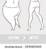 illustration of the two...   Shutterstock .eps vector #359085404