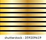 frames set collection... | Shutterstock .eps vector #359209619