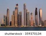 Dubai  Uae   November 15  Duba...