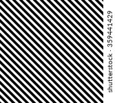 diagonal stripe seamless... | Shutterstock .eps vector #359441429