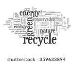 concept conceptual abstract... | Shutterstock . vector #359633894