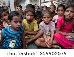 panipat  haryana  india   aug 5 ... | Shutterstock . vector #359902079