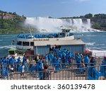 Niagara Falls   August 2013  ...