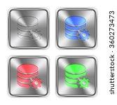color database configuration...