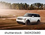 saratov  russia   september 1 ... | Shutterstock . vector #360420680