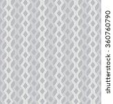 seamless vintage pattern.... | Shutterstock .eps vector #360760790