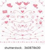 Valentine' Day Collection ...