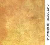 grunge abstract background   Shutterstock . vector #360901340