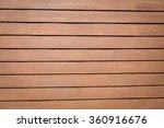 wood texture background   Shutterstock . vector #360916676