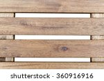 wood texture background   Shutterstock . vector #360916916