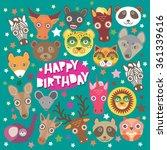 Happy Birthday Card Funny...