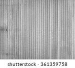 wooden slats   Shutterstock . vector #361359758