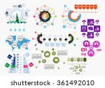 vector of illustration... | Shutterstock .eps vector #361492010