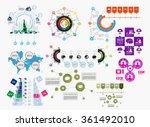 vector of illustration... | Shutterstock .eps vector #361492010