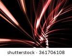 abstract backgrounds spiral... | Shutterstock . vector #361706108