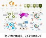 vector of illustration...   Shutterstock .eps vector #361985606