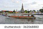 Bangkok  Thailand   Aug 1  2013 ...