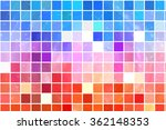 abstract background... | Shutterstock . vector #362148353