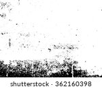 grunge urban background.texture ... | Shutterstock .eps vector #362160398