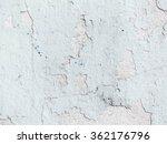 wall texture   Shutterstock . vector #362176796