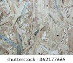 plywood texture   Shutterstock . vector #362177669