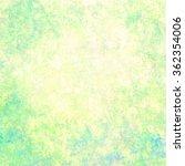 grunge abstract background   Shutterstock . vector #362354006