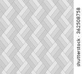 seamless geometric vector...   Shutterstock .eps vector #362508758