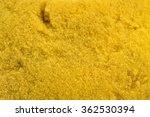 background of cleaning sponge | Shutterstock . vector #362530394