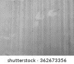halftones background.distress... | Shutterstock .eps vector #362673356