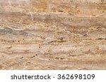 Marble Texture   Granite Layer...