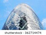 London   August 9  2015  30 St...