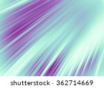 pastel abstract background with ... | Shutterstock . vector #362714669
