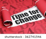 timeline concept  black text...   Shutterstock . vector #362741546