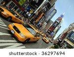 New York   August 28  Yellow...