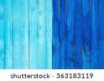 wood texture. background old...   Shutterstock . vector #363183119