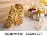 Indian Traditional Wedding...