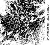 Grunge Sketch Texture ...