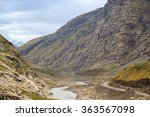 Gateway To Lahaul  The...