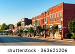 Bedford  Oh   July 25  2015 ...