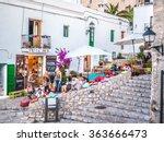 Ibiza  Spain   May 23  2015....