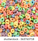 delicious and nutritious fruit...   Shutterstock . vector #363763718