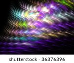 abstract background | Shutterstock . vector #36376396