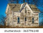 Old Farm Homestead